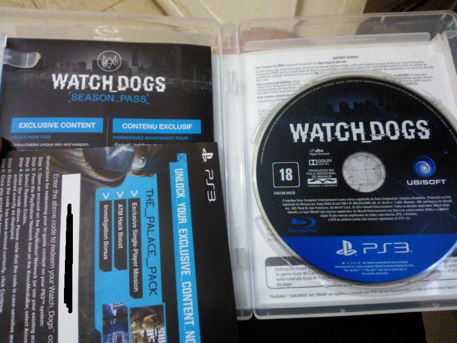 watch-dog-game