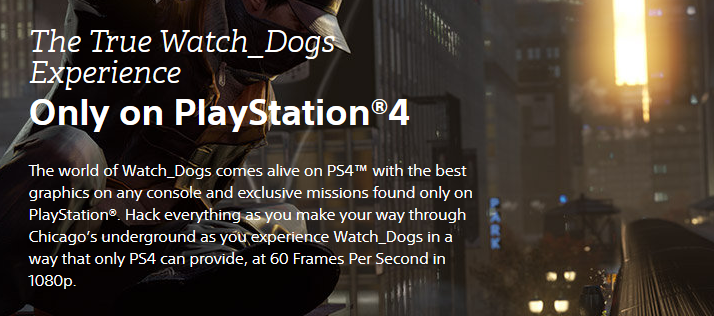 watch-dogs-60-fps