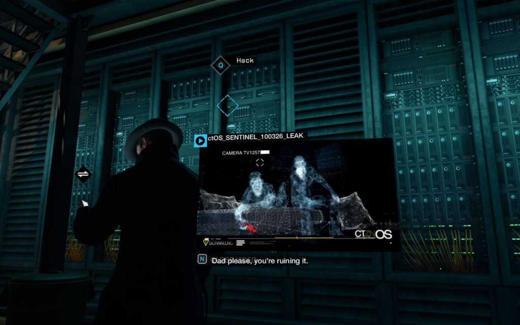 watch-dogs-ac-egg-3
