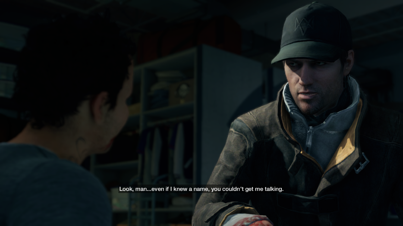 watch-dogs-directfeed-ps3-2