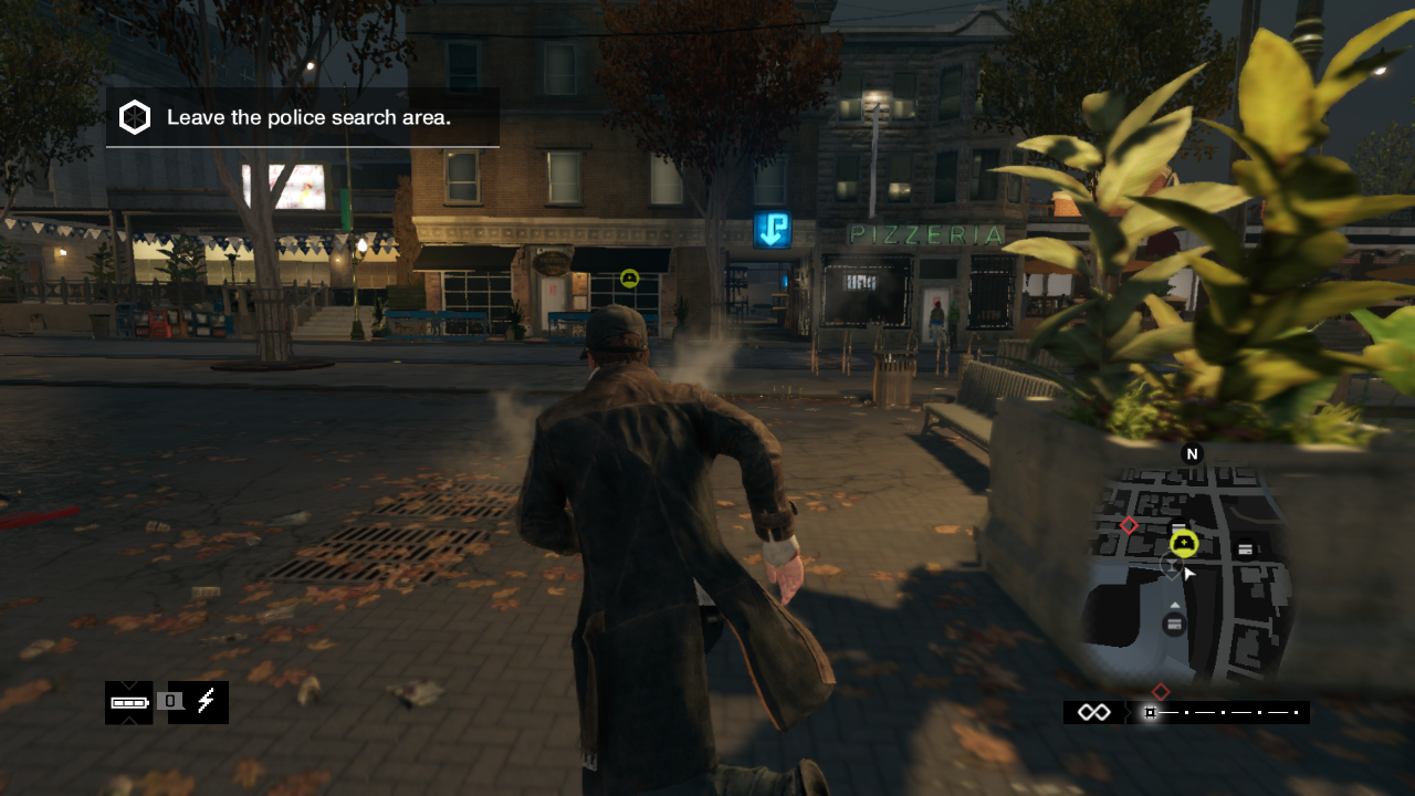 watch-dogs-directfeed-ps3-5