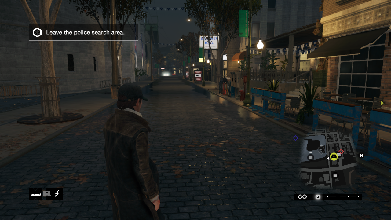 watch-dogs-directfeed-ps3-6