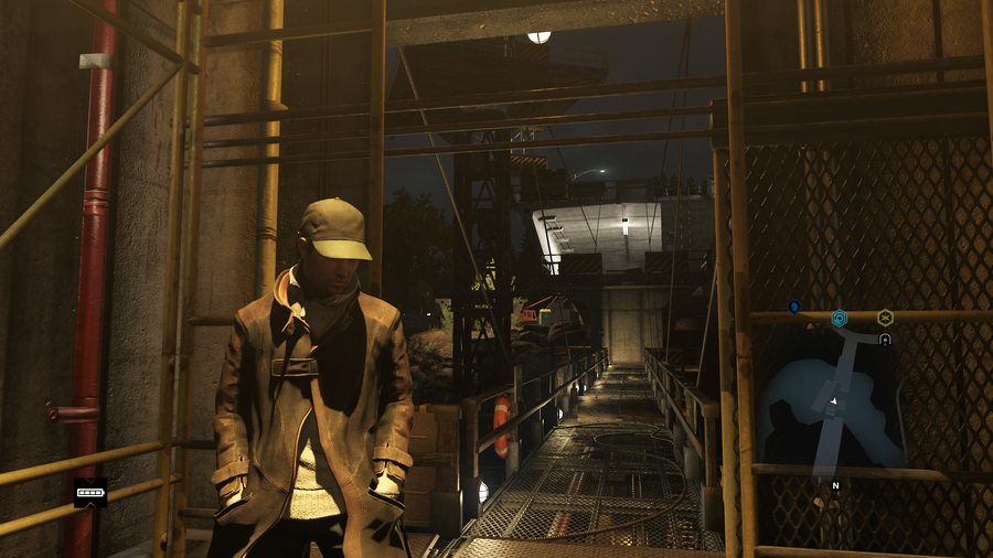 watch-dogs-pc-night-7