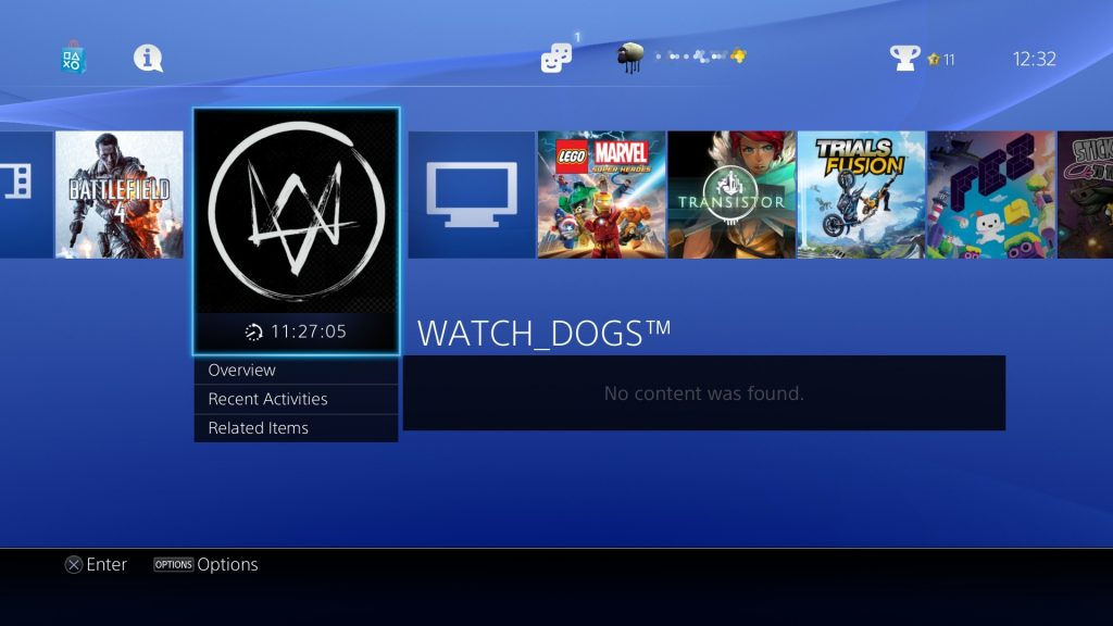 watch-dogs-preload-1-1024x576