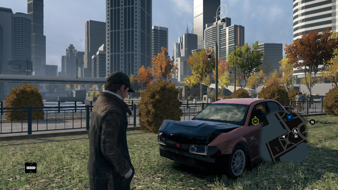 watch-dogs-ps3-directfeed-12