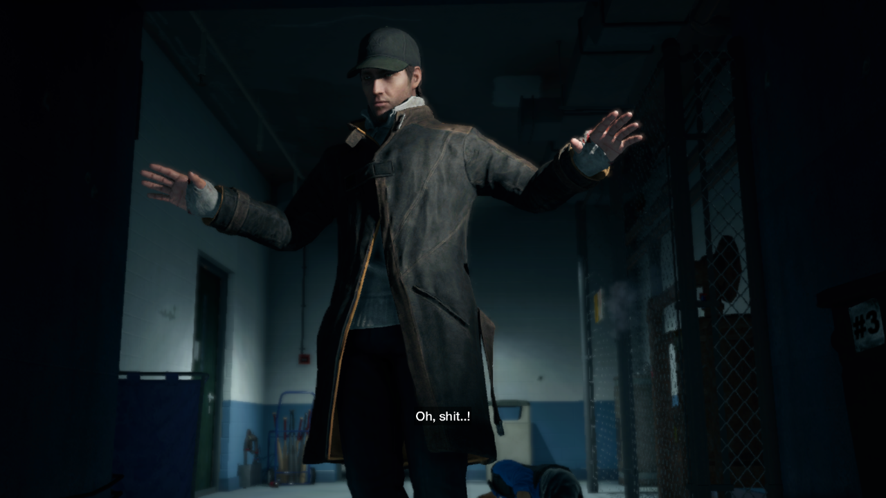 watch-dogs-ps3-directfeed-3