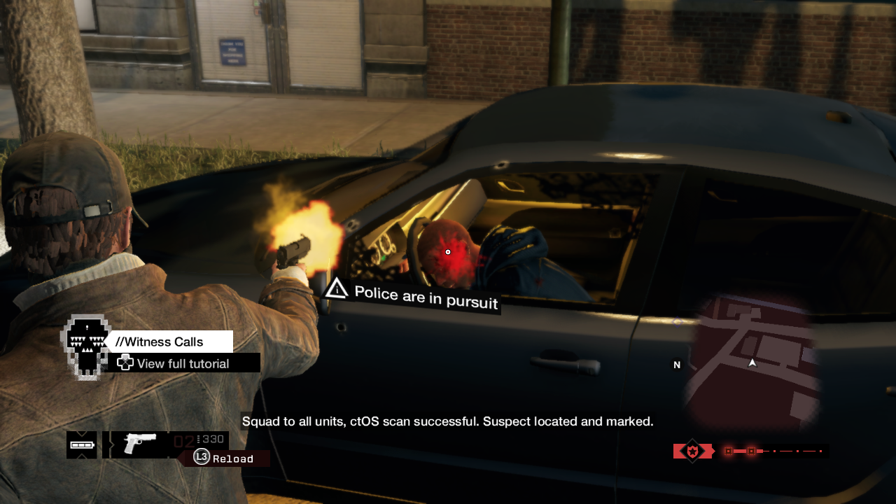 watch-dogs-ps3-directfeed-7