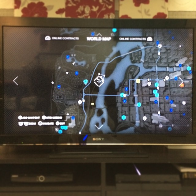 watch-dogs-ps4-1