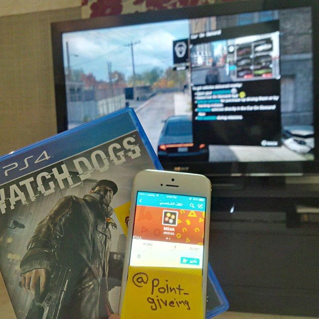 watch-dogs-ps4-3