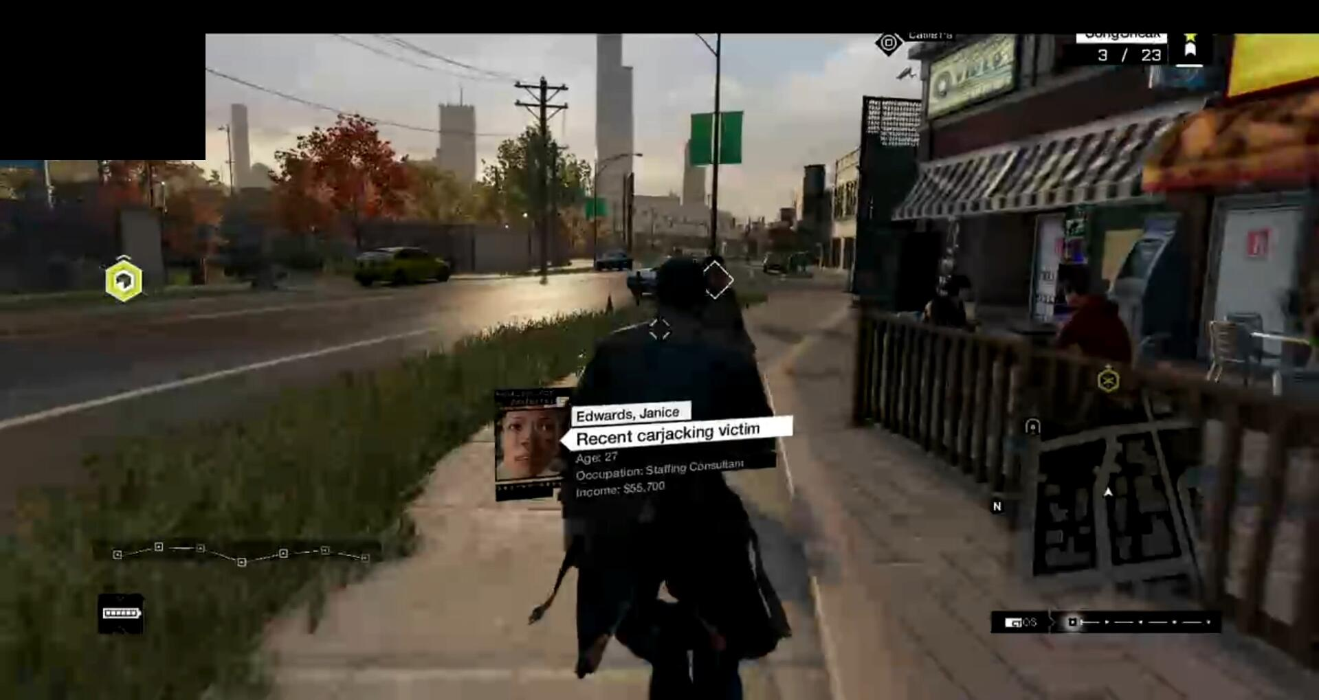watch-dogs-ps4-beta-1