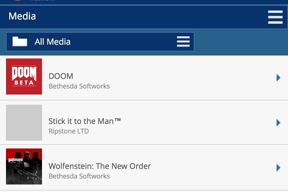wolfenstein-psn-doom-beta
