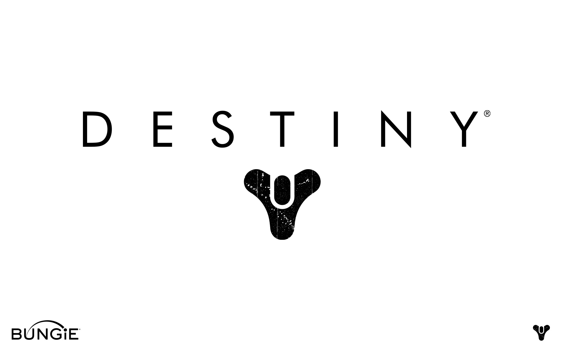 Destiny feature
