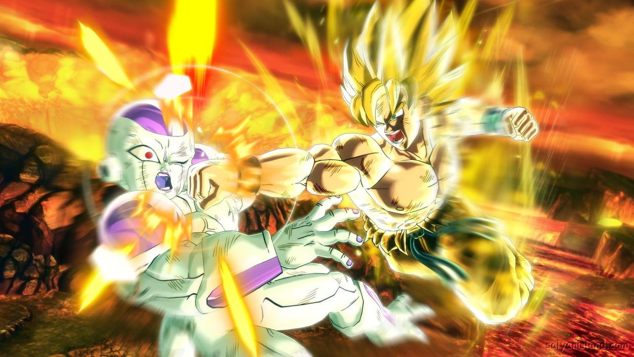 Dragon-Ball-Xenoverse-08