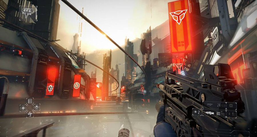 Killzone-shadow-fall-ps41