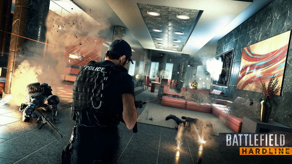 battlefield-hardline screenshot 2