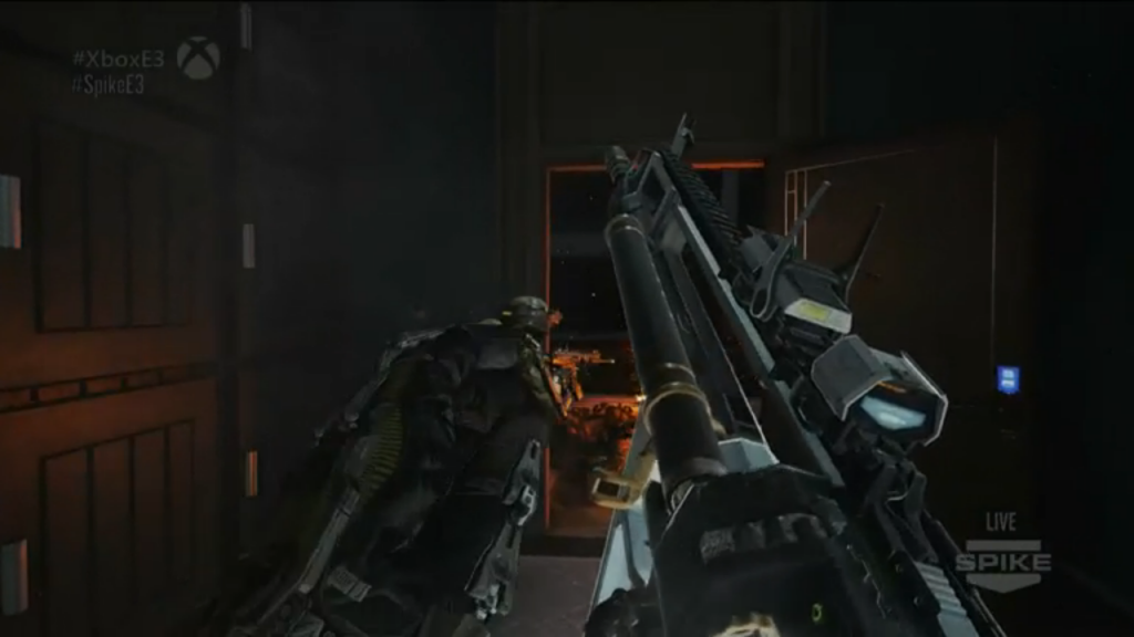 cod-advanced-warfare-e3-2 (3)