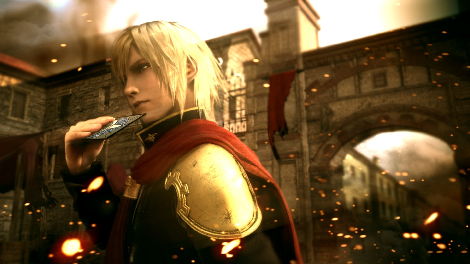 final-fantasy-type-0-hd-2