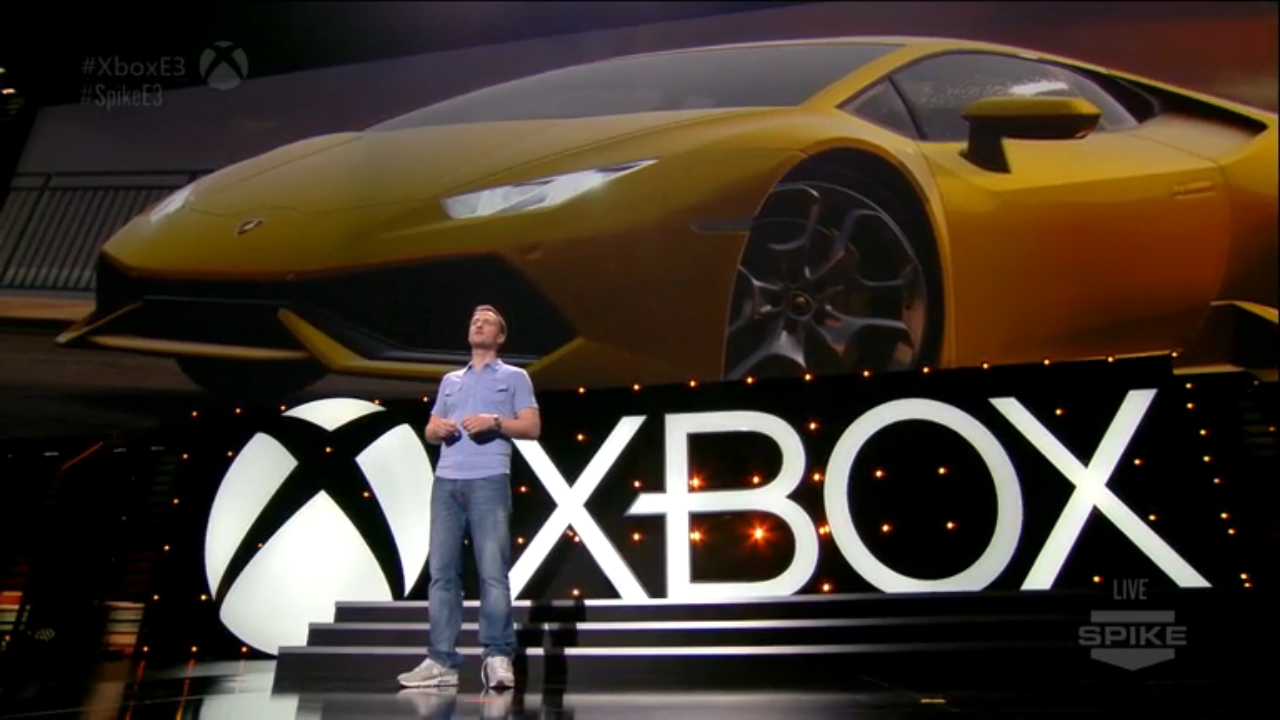 Forza Horizon 2 New Trailer Released, Release Date Announced