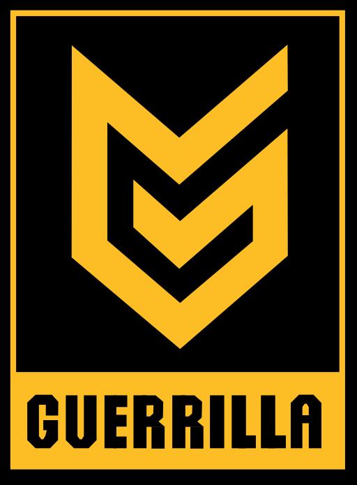 guerrilla-games-logo