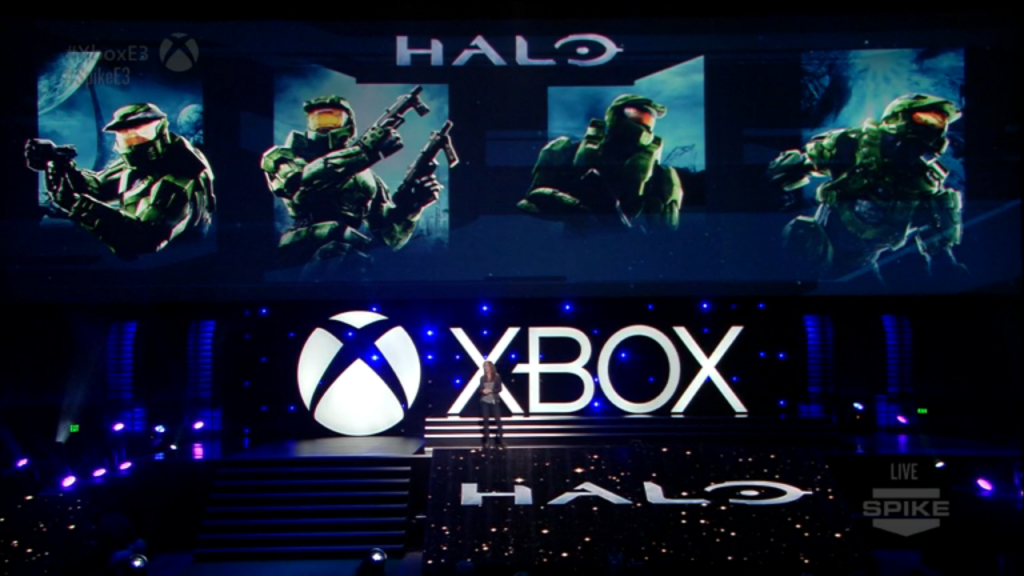 halo-collection-e3