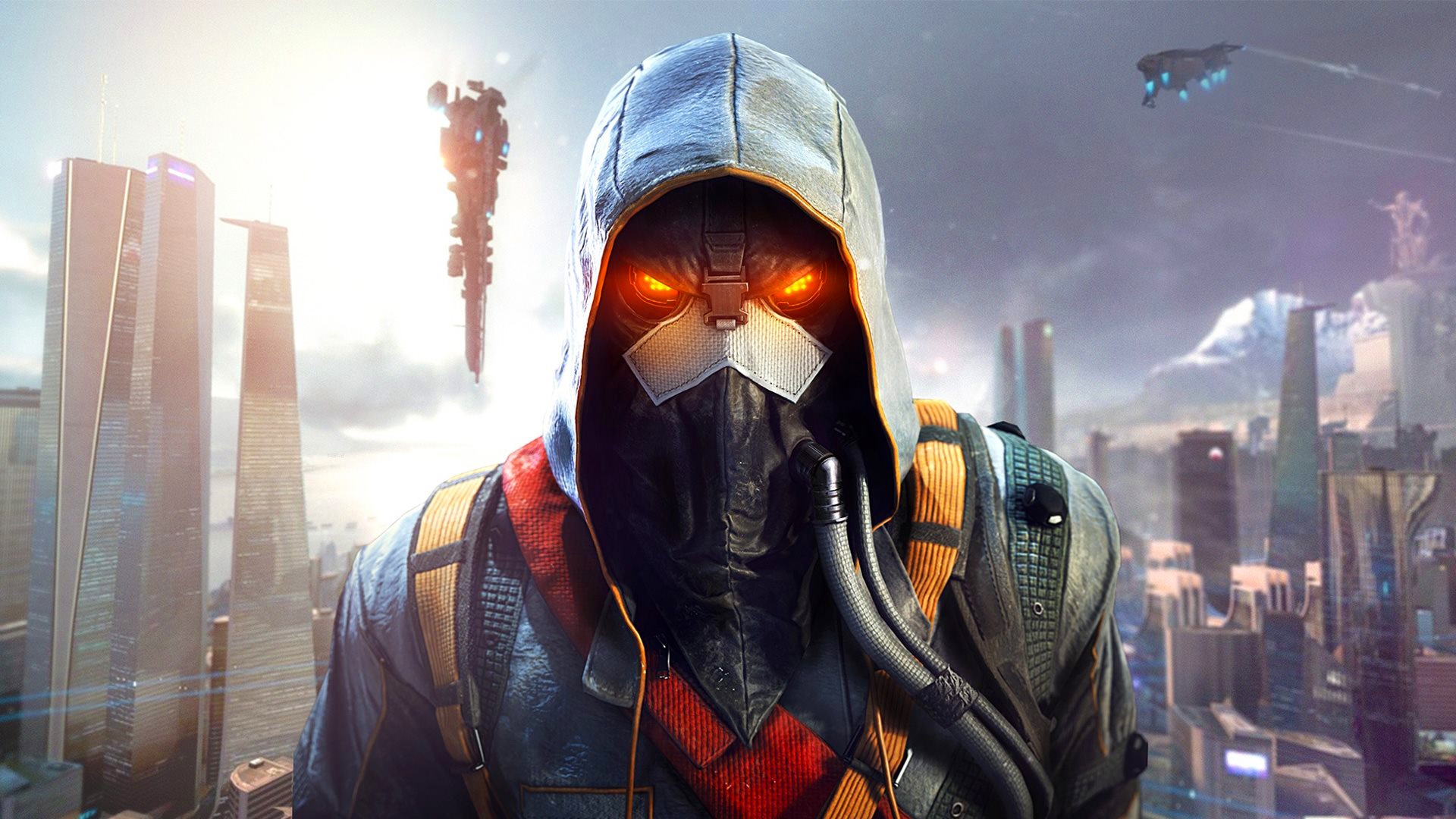 killzone-shadow-fall-HD