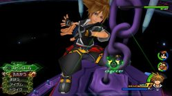 kingdom-hearts-2-screens-1-249x140