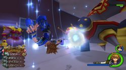 kingdom-hearts-2-screens-12-249x140