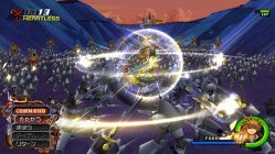 kingdom-hearts-2-screens-14-249x140
