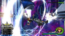 kingdom-hearts-2-screens-15-249x140