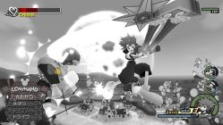 kingdom-hearts-2-screens-19-249x140