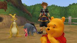 kingdom-hearts-2-screens-21-249x140