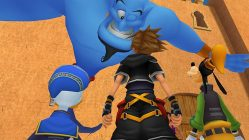 kingdom-hearts-2-screens-25-249x140