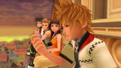 kingdom-hearts-2-screens-28-249x140
