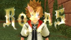 kingdom-hearts-2-screens-3-249x140