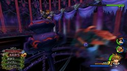 kingdom-hearts-2-screens-36-249x140