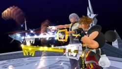 kingdom-hearts-2-screens-4-249x140