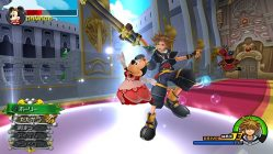 kingdom-hearts-2-screens-41-249x140
