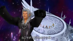 kingdom-hearts-2-screens-6-249x140