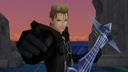 kingdom-hearts-2-screens-8-249x140