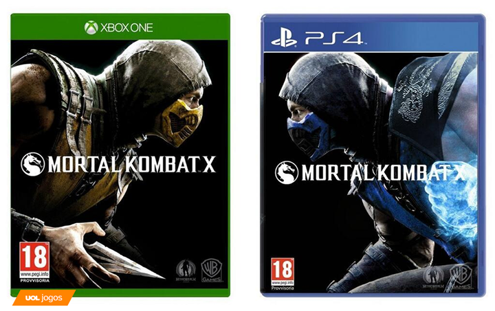 mortal-kombat-x-fan-boxart