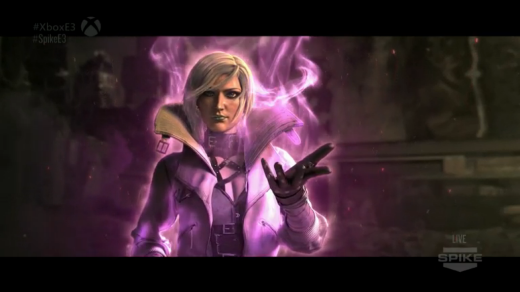 phantom-dust-e3 (2)