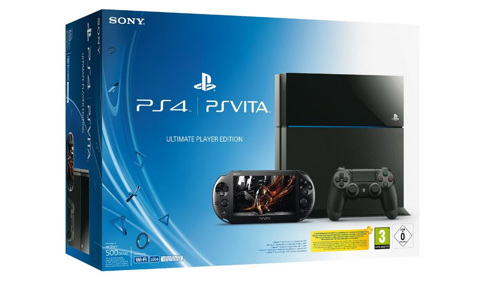ps4-ps-vita-ultimate-bundle