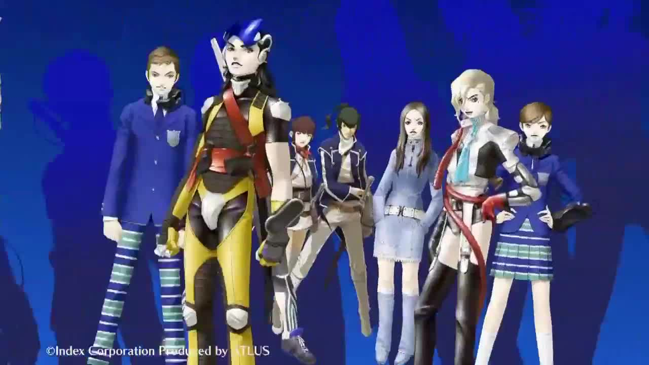 smt_characters