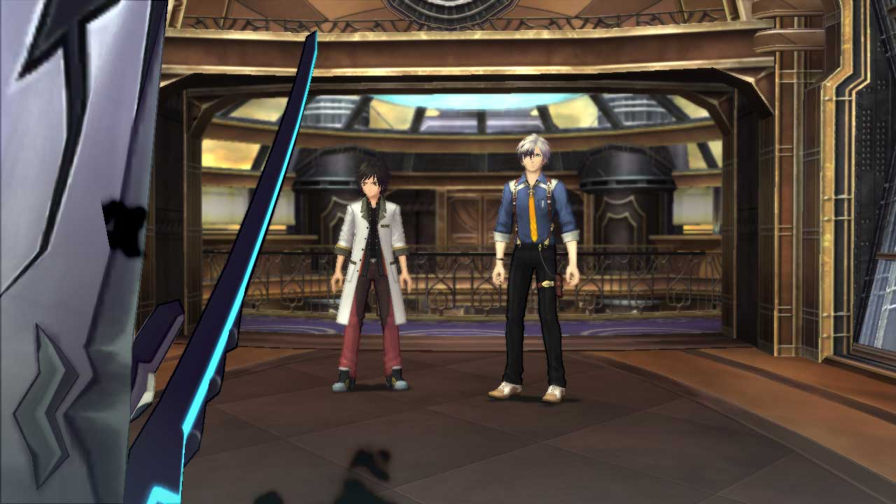 tales-of-xillia-2-trailer-4