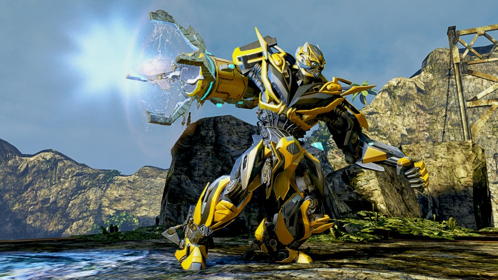 transformers-rise-of-the-dark-spark-1