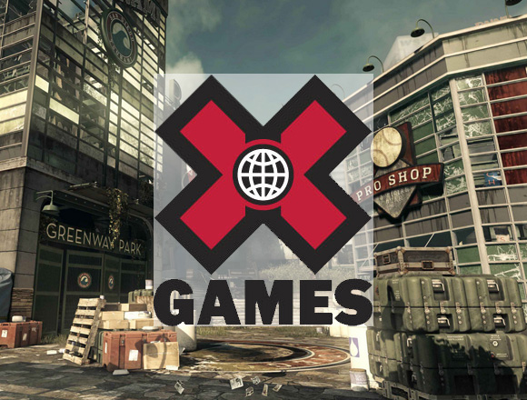 x-games-call-of-duty
