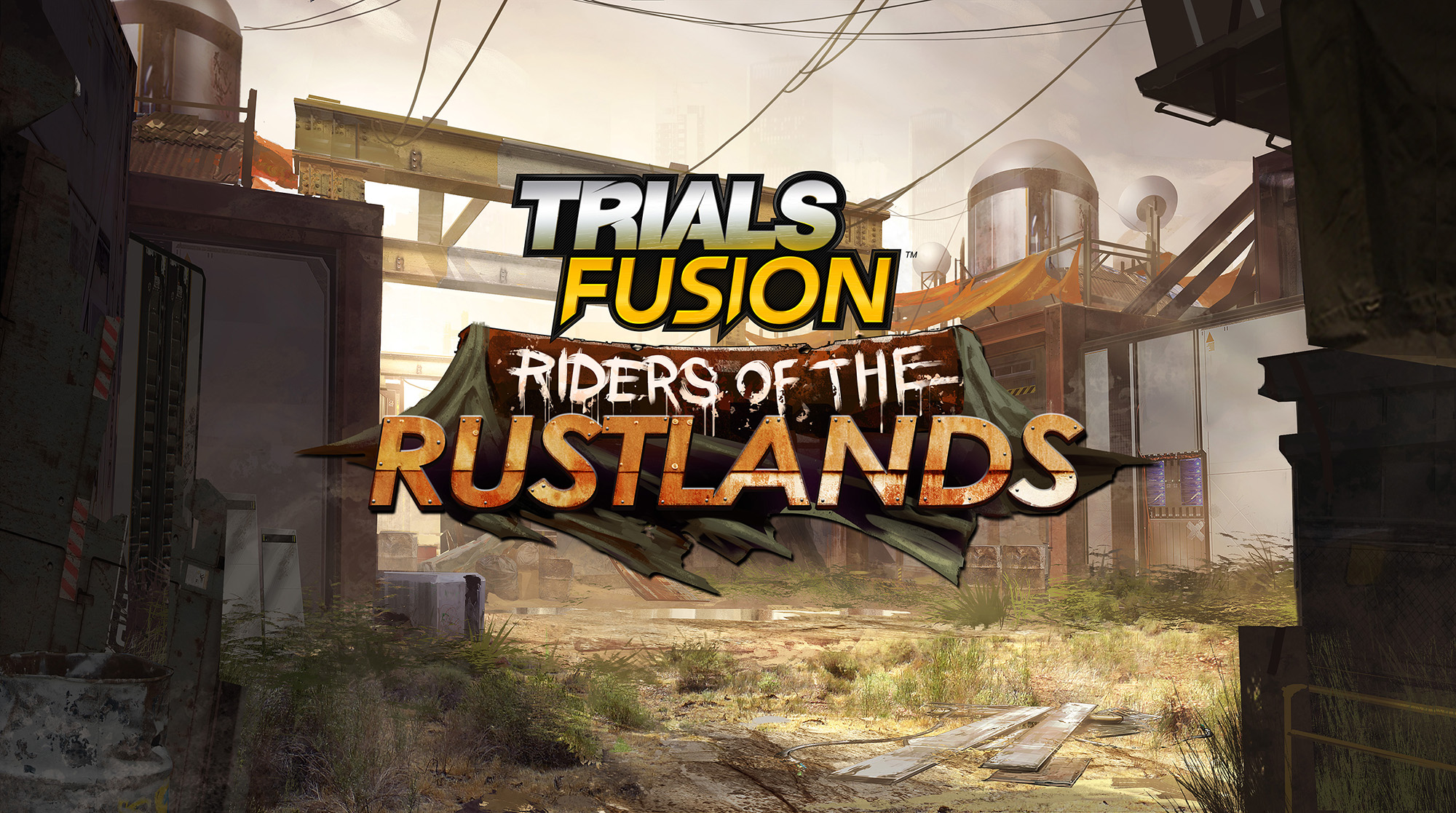 1404320627-riders-of-the-rustlands-key-art
