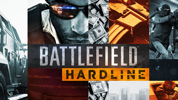 Battlefield Hardline feature