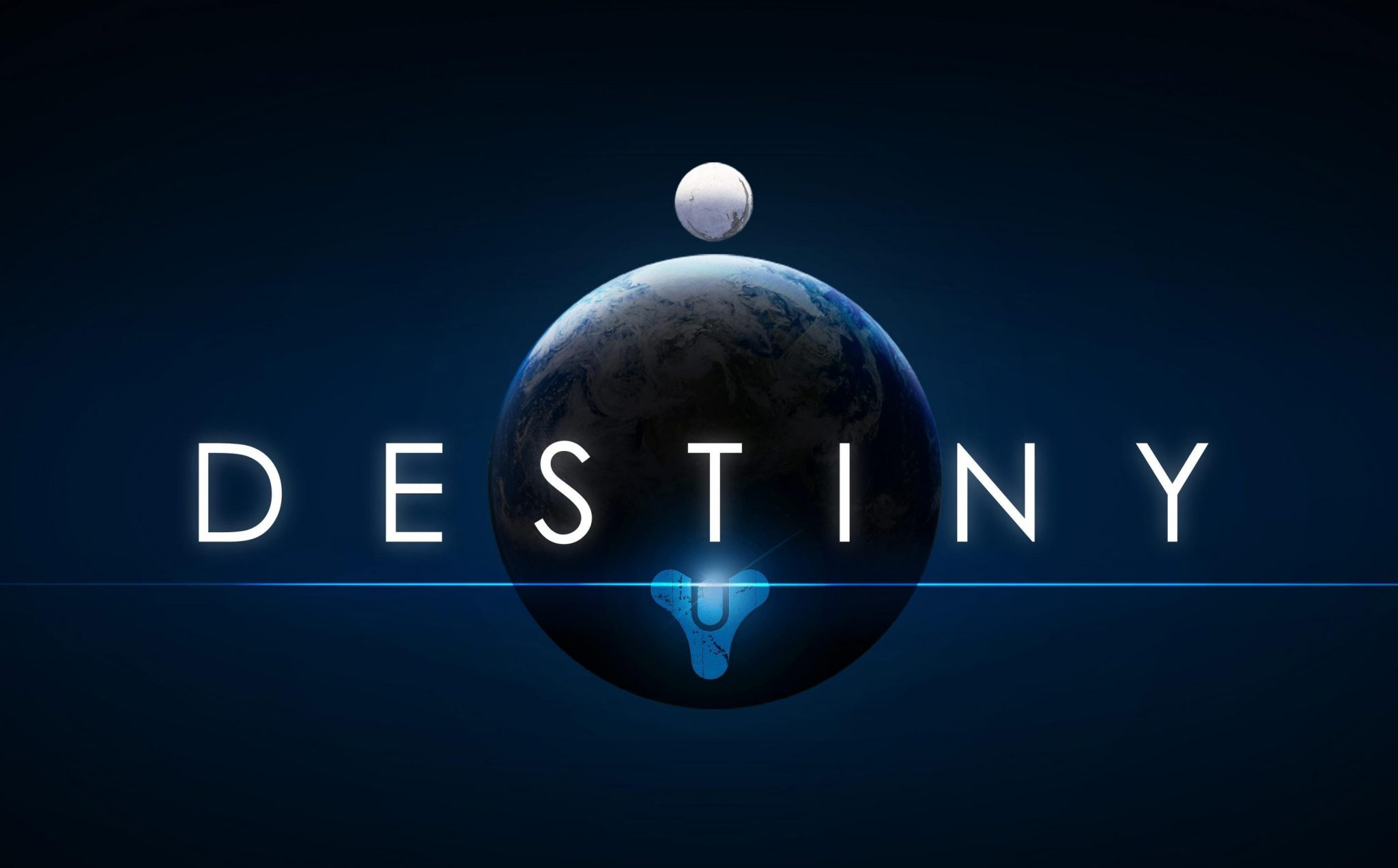 Destiny feature image