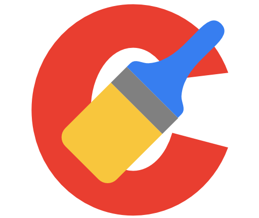 CCleaner: Your beginner's guide to using the advanced cleanup tool